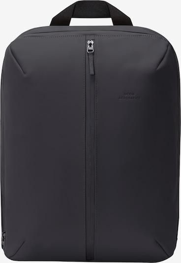 Ucon Acrobatics Backpack 'Janne' in Black, Item view