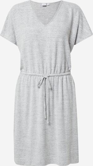 GAP Haljina u siva, Pregled proizvoda