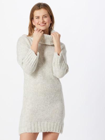 piszkosfehér ZABAIONE Kötött ruhák 'Lira', Modell nézet