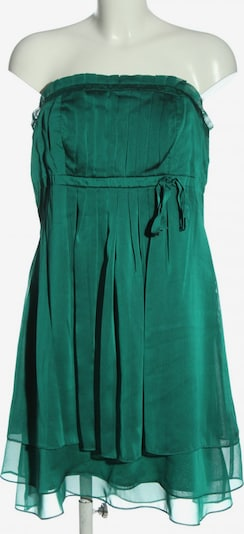 Marie Blanc Dress in XL in Green, Item view