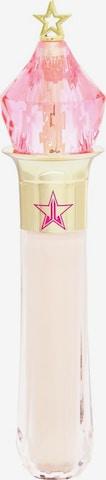 Jeffree Star Cosmetics Concealer 'Liquid' in Beige