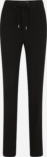 Vero Moda Tall Nohavice 'Maya' - čierna, Produkt