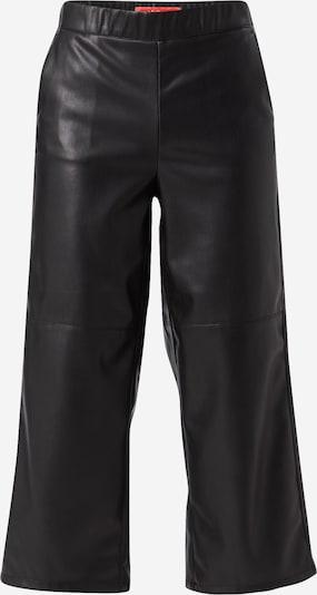 STREET ONE Spodnie w kolorze czarnym, Podgląd produktu