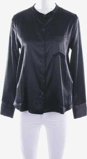 Insieme Bluse in S in schwarz, Produktansicht