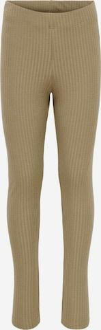 Leggings KIDS ONLY en beige