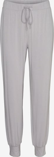 VERO MODA Pajama 'SELMA' in Grey, Item view