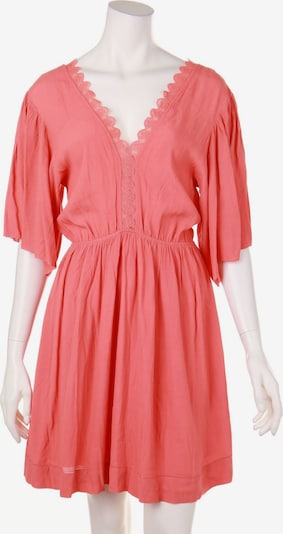 Suncoo Dress in S in Coral, Item view
