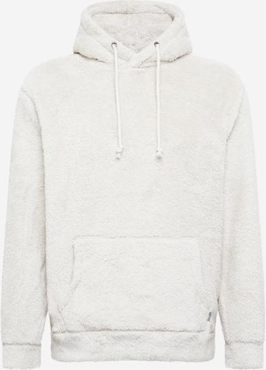 !Solid Sweatshirt  'Manas' in weiß, Produktansicht