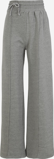 Missguided Tall Trousers in Grey, Item view