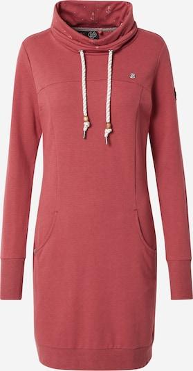 Ragwear Dress 'DITA' in Raspberry, Item view