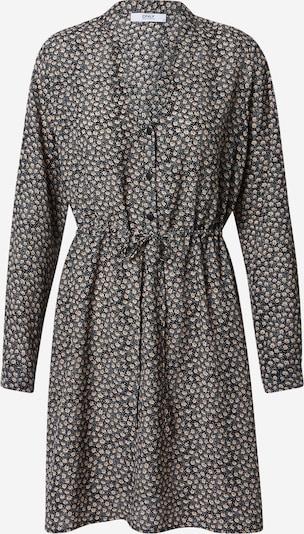 Rochie de vară 'ANASTASIA' ONLY pe crem / roz / negru, Vizualizare produs