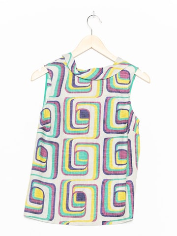 Boden Blouse & Tunic in XS-S in Grey