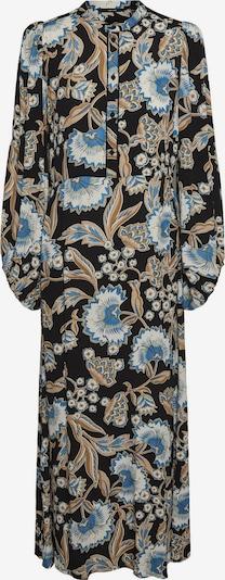 Vero Moda Tall Kleid in mischfarben, Produktansicht