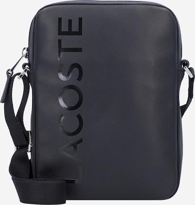 LACOSTE Schoudertas in de kleur Zwart, Productweergave