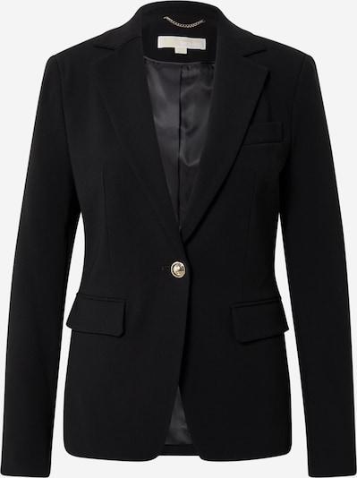 MICHAEL Michael Kors Blazer in schwarz, Produktansicht