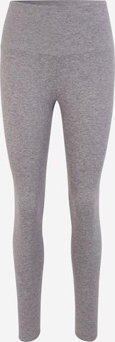Onzie Sportsbukser i grå