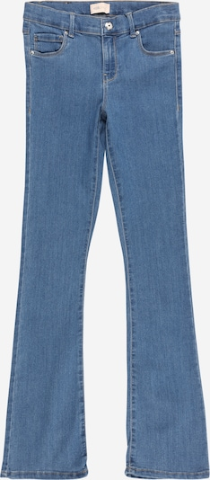 KIDS ONLY Jeans 'RAIN' i blå denim, Produktvy