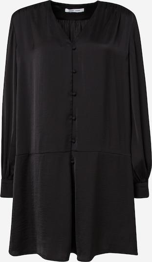 Samsoe Samsoe Košulja haljina u crna, Pregled proizvoda