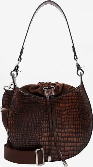 TAMARIS Tasche 'Bea' in cognac, Produktansicht