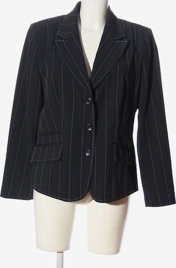 Bexleys Woman Klassischer Blazer in L in schwarz, Produktansicht