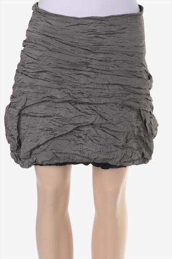 sarah pacini Skirt in S in Olive, Item view