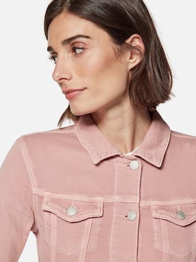 Mavi Übergangsjacke 'DAISY' in rosa, Produktansicht