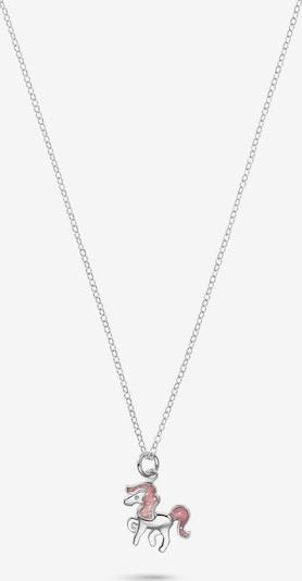 FAVS FAVS. Mädchen-Kinderkette Mädchen-Kinderkette aus Sterling Silber 925er Silber in silber, Produktansicht