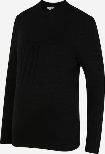 Noppies T-shirt 'Castle Cary' i svart, Produktvy