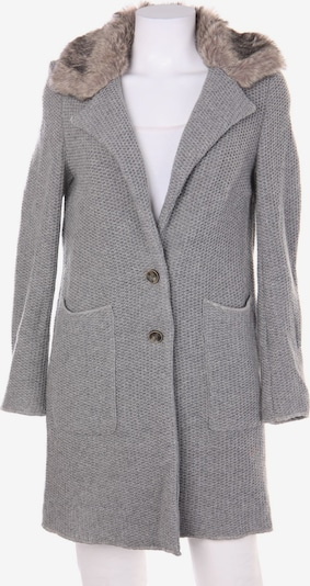 White Label Sweater & Cardigan in M in Grey, Item view