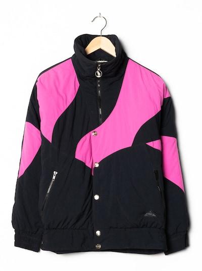 Goat Crew Jacket & Coat in 4XL-5XL in Mixed colors, Item view