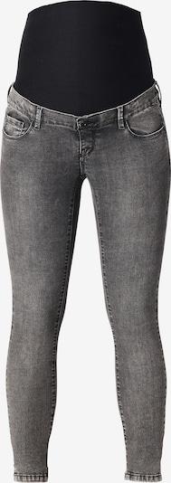 Supermom Jeans in grau, Produktansicht