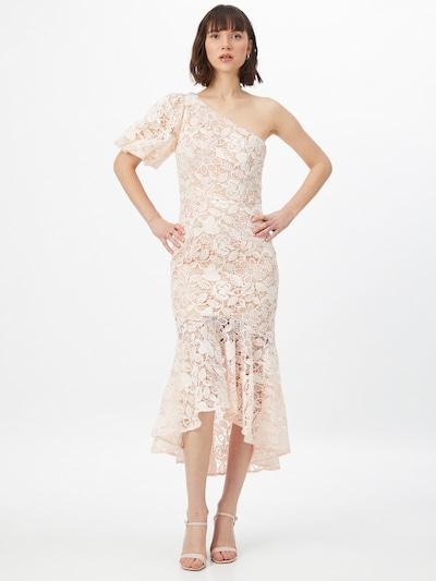 Jarlo Kleid 'ROSIE' in rosa / rosé, Modelansicht