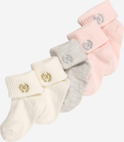 River Island Ponožky - svetloružová, Produkt