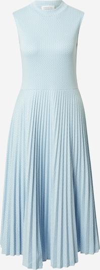 Libertine-Libertine Robe 'Era' en bleu clair / blanc, Vue avec produit