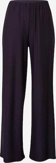 Pantaloni 'ODETTA' VERO MODA di colore nero, Visualizzazione prodotti