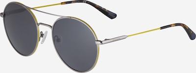 Occhiali da sole GANT di colore oro / grigio, Visualizzazione prodotti