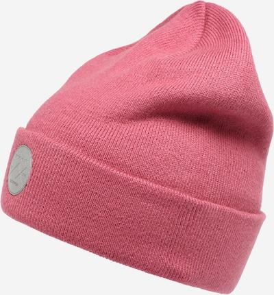 Megzta kepurė iš NAME IT , spalva - rožių spalva, Prekių apžvalga