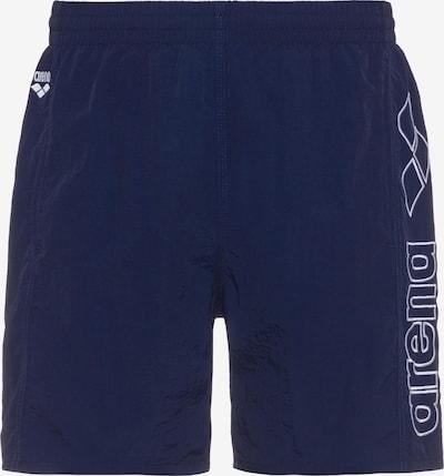 ARENA Board Shorts 'Berryn' in Dark blue, Item view