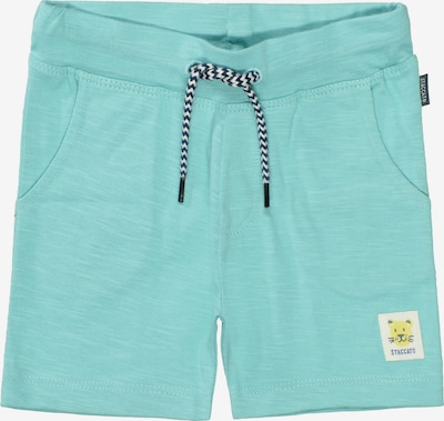 STACCATO Hose in mint, Produktansicht