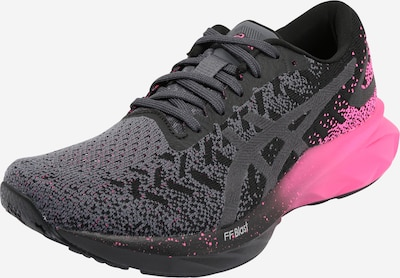 ASICS Running shoe 'DYNABLAST' in pink / black, Item view
