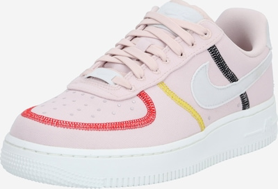 Nike Sportswear Sneakers laag 'Air Force 1' in de kleur Oudroze, Productweergave