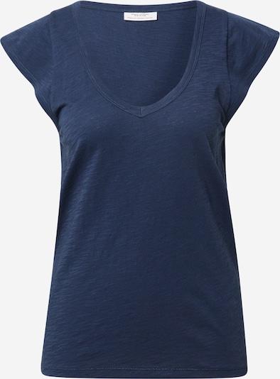 Tricou Marc O'Polo DENIM pe albastru închis, Vizualizare produs