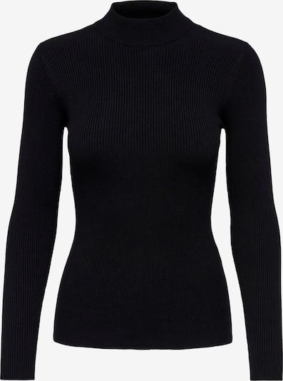 Megztinis 'New Maryan' iš JDY, spalva – juoda, Prekių apžvalga