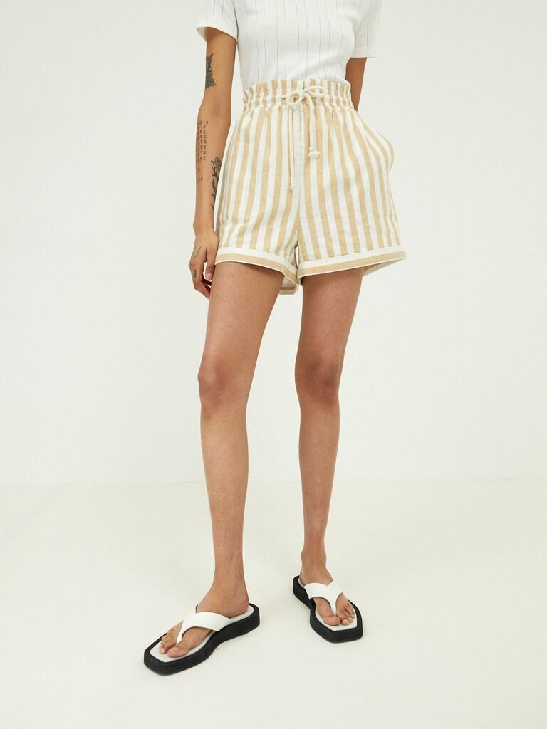 Pantalon 'Nirina'