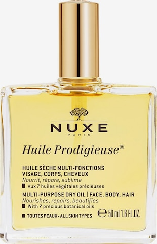 Nuxe Body Lotion 'Prodigieuse' in