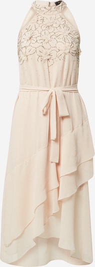 Lipsy Cocktail dress 'ALINE' in Nude, Item view