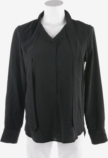 Iheart Bluse / Tunika in S in schwarz, Produktansicht