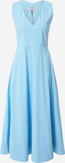 Marella Obleka 'PANTEON' | svetlo modra barva, Prikaz izdelka