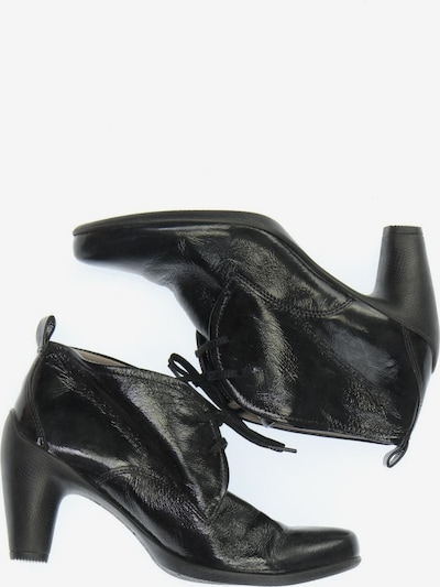 ECCO Dress Boots in 40 in Black, Item view
