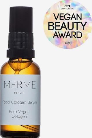 MERME Berlin Serum 'Facial Collagen' in